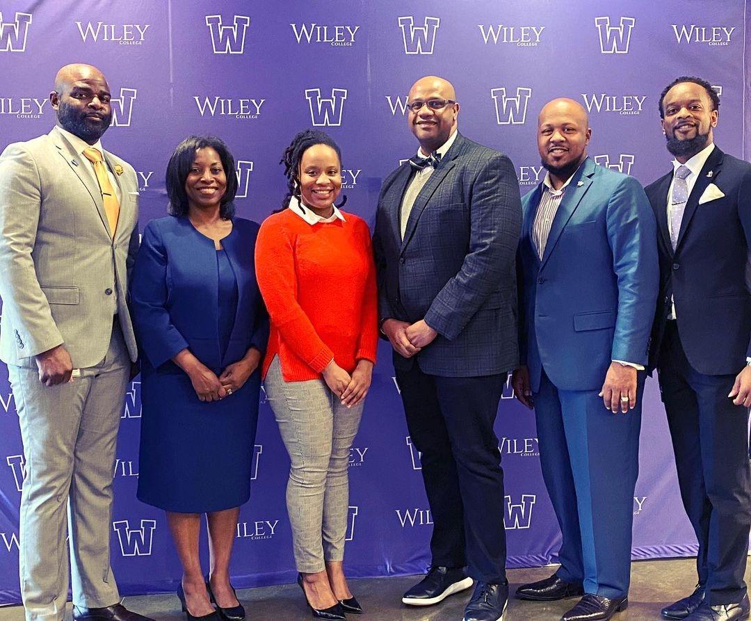 www.wileyc.edu